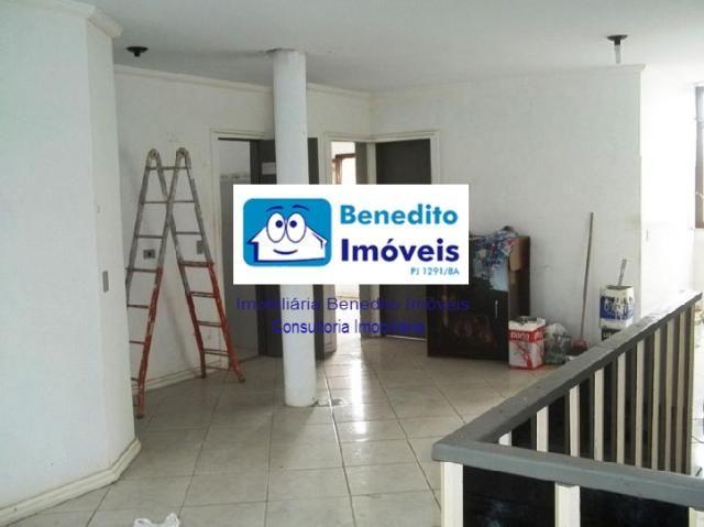 VENDO PRÉDIO COMERCIAL PRÓXIMO A BR-367 - Foto 6