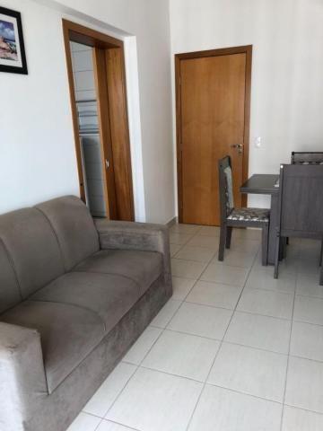 Apartamento à venda, 81 m² por R$ 400.000,00 - Grande Terceiro - Cuiabá/MT - Foto 20