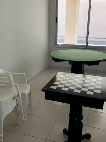 Apartamento à venda, 81 m² por R$ 400.000,00 - Grande Terceiro - Cuiabá/MT - Foto 9
