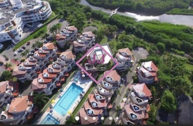 Apartamento à venda com 3 dormitórios em Canasvieiras, Florianopolis cod:17091. - Foto 4