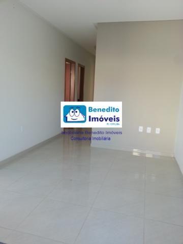 VENDO CASA COM 03 DORMITÓRIOS E ÓTIMO ESTADO DE CONSERVAÇÃO - Foto 5