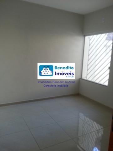 VENDO CASA COM 03 DORMITÓRIOS E ÓTIMO ESTADO DE CONSERVAÇÃO - Foto 12