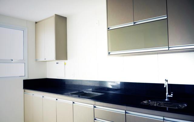 Cobertura à venda, 2 quartos, 3 vagas, prado - belo horizonte/mg - Foto 12