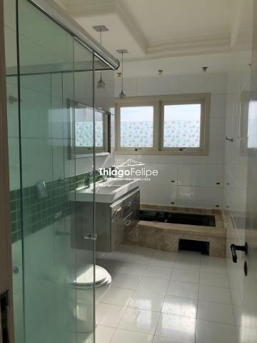 Casa com 04 quartos em Florianópolis/SC (Estreito) - Foto 17