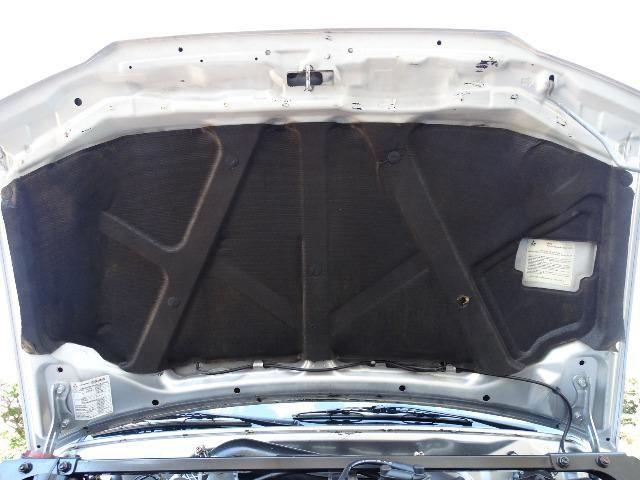Mitsubishi Pajero TR4 2.0FLEX_AUT._4WD_ExtrANovA_LacradAOriginal_RevisadA_Placa A_ - Foto 15