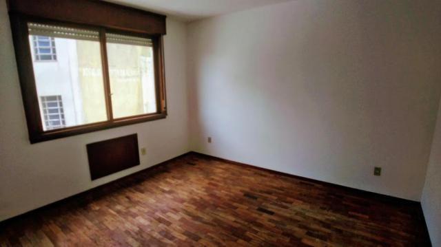 2 dormitórios com pátio no bairro Floresta - Foto 15
