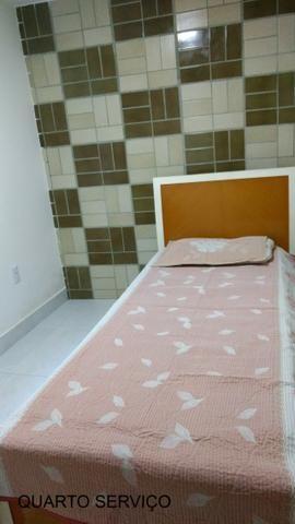 Casa em Jucutuquara - Venda - Foto 8