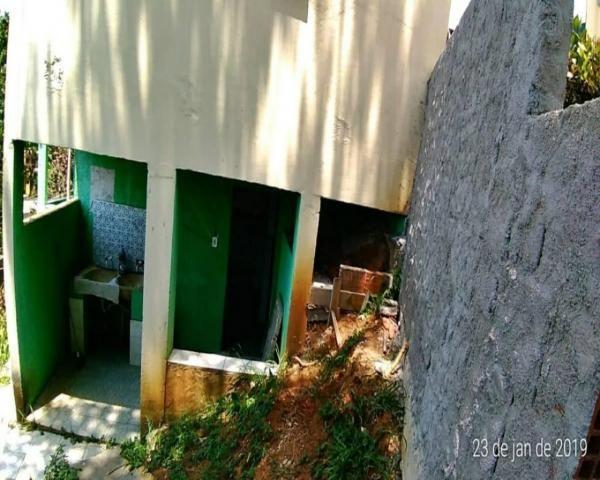 Casas em coroa grande | itaguaí - Foto 7