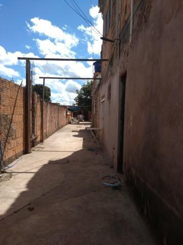 Vendo Imóvel no Morada Nobre , Planaltina DF , Lote 500 Metros - Foto 7