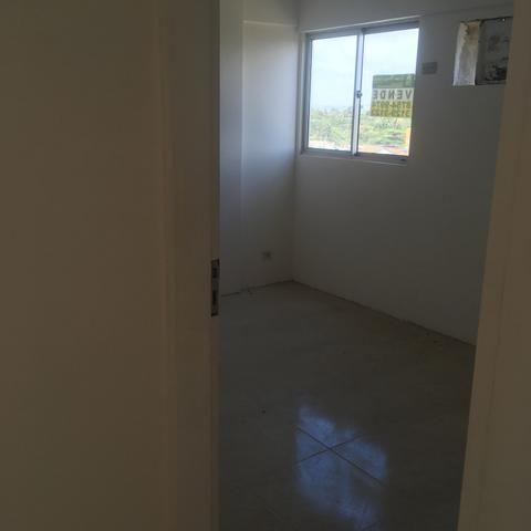 GMImoveis: Apartamento C/2Qts. Elevador,6 andar. 100.Mil - Foto 3