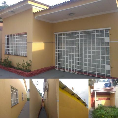 Casa 3 Quartos Aceita Financiamento - Foto 2