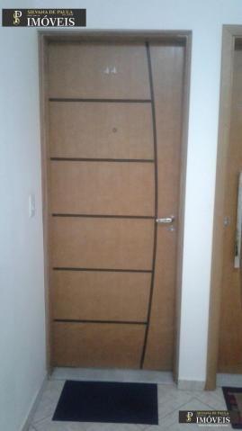 Apartamento no Jaçanã com Permuta por Chácara em Mairiporã/SP. - Foto 5