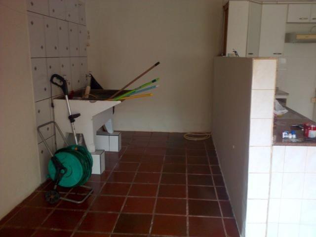 Casa no Jd Panorama - Foto 3