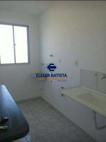 DWC - Apartamento Viva Jacaraípe 2 Qtos - R$ 95.000,00 - Foto 7