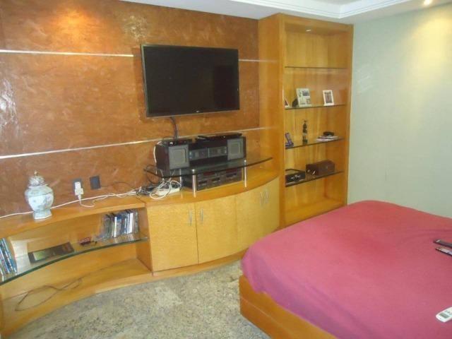 Excelente Apartamento e localização COD 1116 - Foto 4
