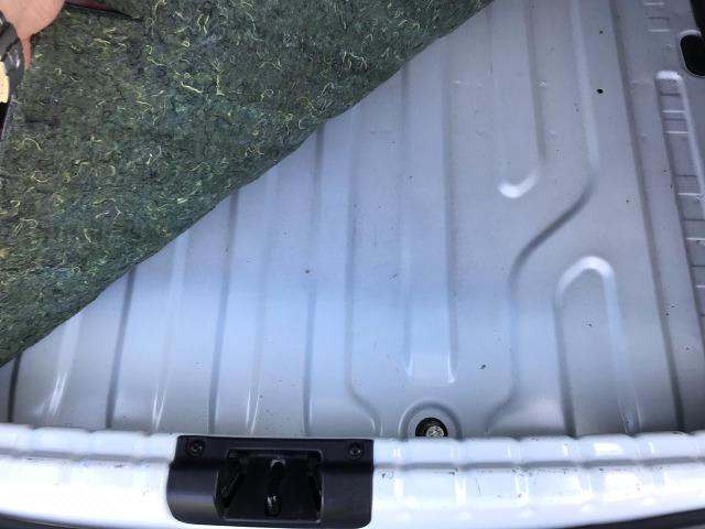 Duster Dynamique 2.0 hi-flex Aut completa - (alagoanaveiculos) - Foto 15