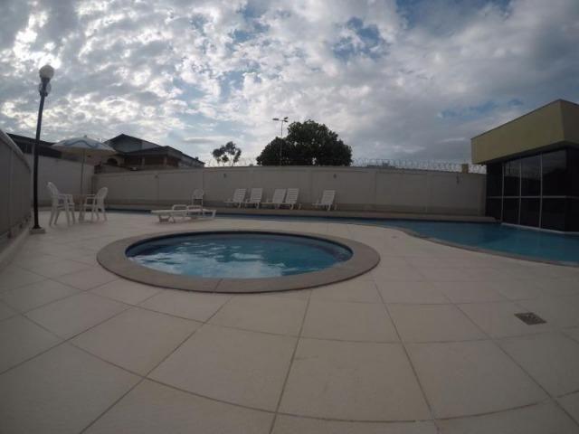 2 quartos com suíte na melhor localização de Laranjeiras - Foto 15