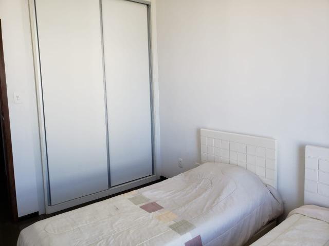 Apartamento 4 Quartos Pituba Vista Mar Oportunidade! - Foto 3