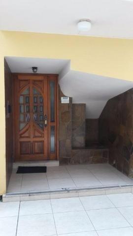 Apartamento com 2 dormitórios à venda, 61 m² por R$ 270.000 - Santo Antônio - Porto Alegre - Foto 3