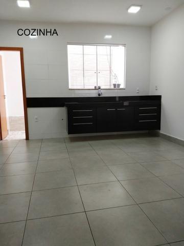 Casa em Jucutuquara - Venda - Foto 6