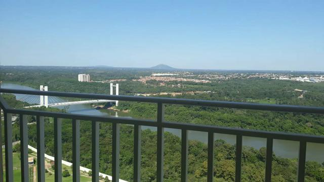 Jardim Beira Rio - Foto 3