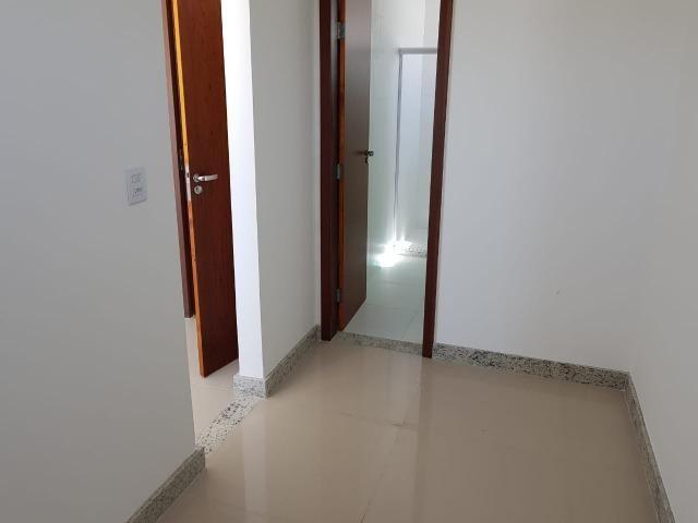 Duplex Alto Padrão - Foto 9