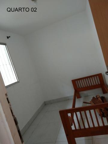 Casa em Jucutuquara - Venda - Foto 5