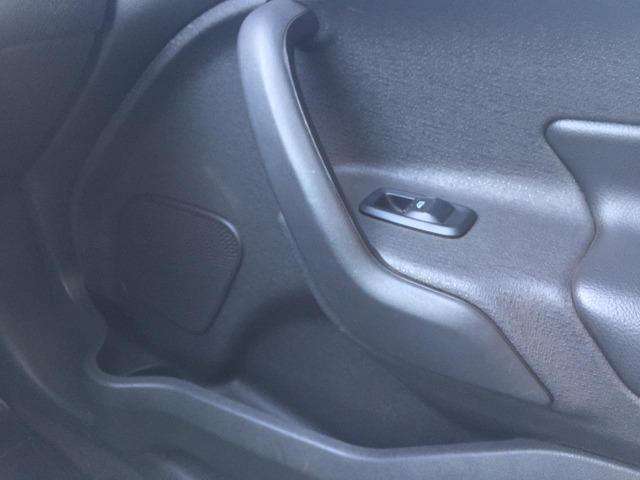 Fiesta Sedan Titanium 1.6 P. Shift 2014 - Foto 13