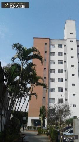 Apartamento no Jaçanã com Permuta por Chácara em Mairiporã/SP. - Foto 3