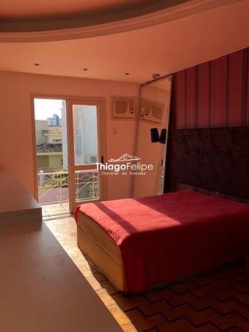 Casa com 04 quartos em Florianópolis/SC (Estreito) - Foto 15