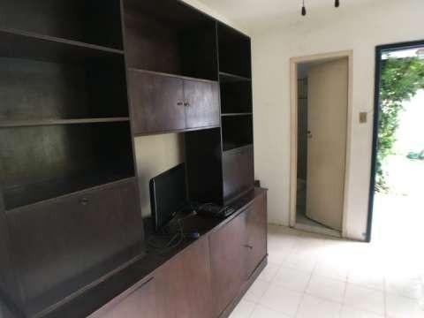Vende-se casa de posse em clima bucólico no Alto da Boa Vista com 4 quartos - Foto 9