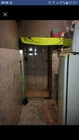 Vendo Casa comunidade Acima Túnel Rebouças - Foto 2
