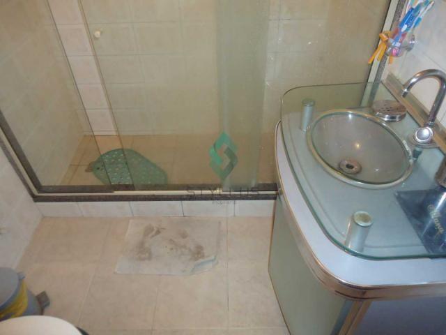 Casa à venda com 2 dormitórios em Olaria, Rio de janeiro cod:C70218 - Foto 18