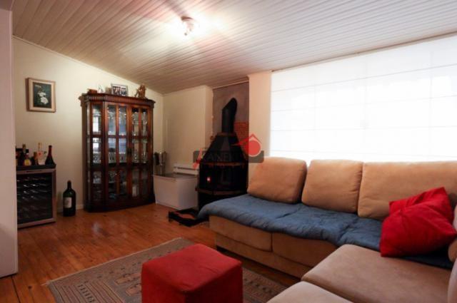8287   negócio/ponto para alugar com 3 quartos em centro, guarapuava - Foto 5