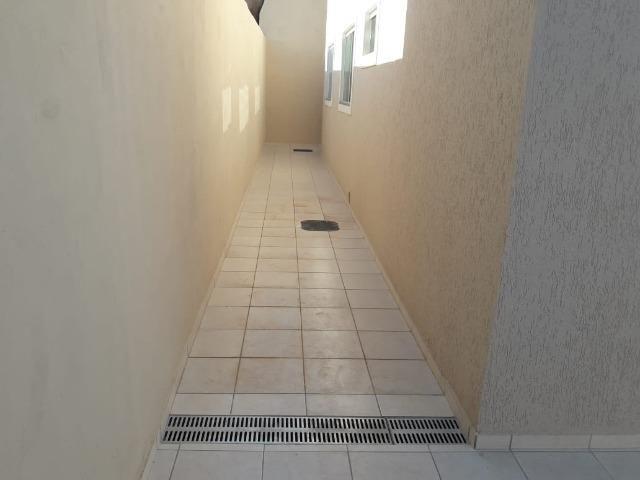 Casa Nova no Recanto das Emas - DF - Foto 5
