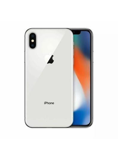 IPhone X 64gb R$ 2.999 - Foto 2
