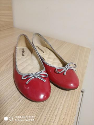 Calçados femininos - Foto 2