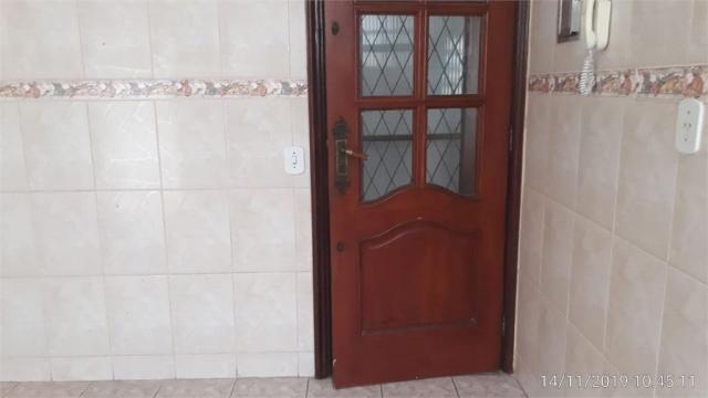 Apartamento à venda com 2 dormitórios em Vista alegre, Rio de janeiro cod:359-IM456611 - Foto 17