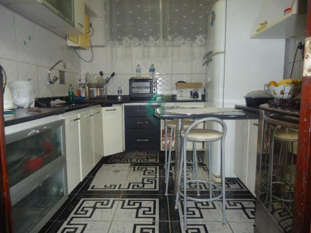 Casa à venda com 2 dormitórios em Olaria, Rio de janeiro cod:C70218 - Foto 3