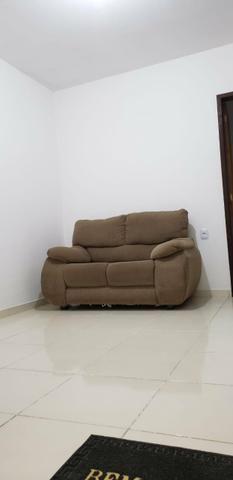 Vendo apartamento 2/4 condominio Sto Ant jesus - Foto 2