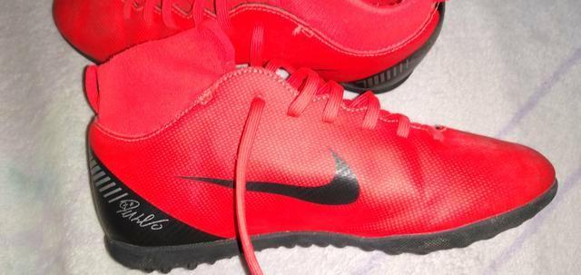 Society Nike original pra vender logo R$ 150