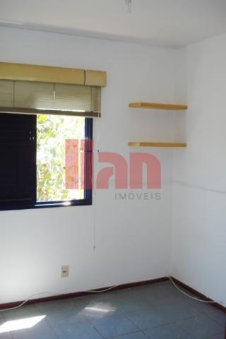Apartamento - iguatemi - ribeirão preto - Foto 3