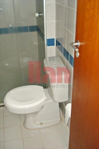 Apartamento - iguatemi - ribeirão preto - Foto 7