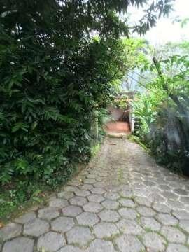Vende-se casa de posse em clima bucólico no Alto da Boa Vista com 4 quartos - Foto 17