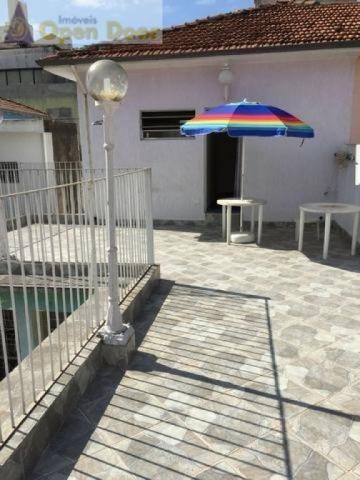 Casa de vila com edícula próximo ao parque da aclimação. - Foto 6