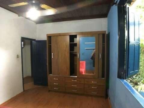 Vende-se casa de posse em clima bucólico no Alto da Boa Vista com 4 quartos - Foto 10