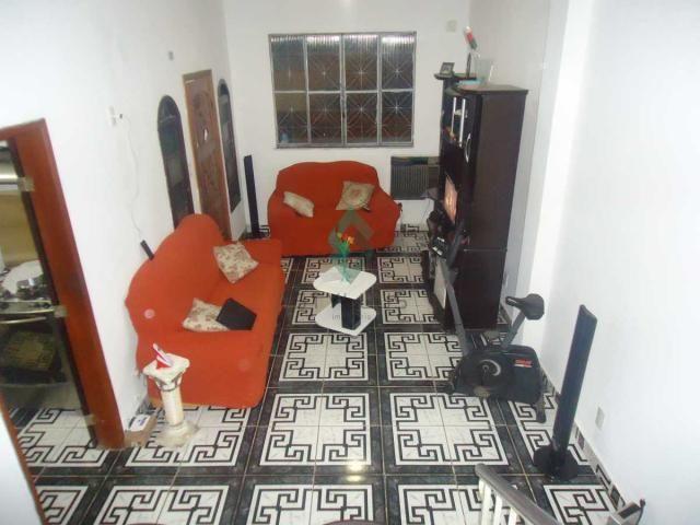 Casa à venda com 2 dormitórios em Olaria, Rio de janeiro cod:C70218 - Foto 4