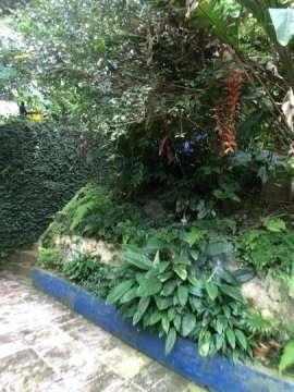 Vende-se casa de posse em clima bucólico no Alto da Boa Vista com 4 quartos - Foto 3