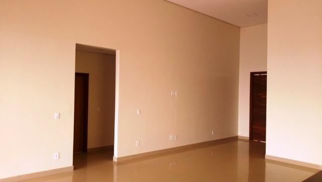 Samuel Pereira oferece: Casa 3 Suites Moderna Armários Churrasqueira Sobradinho CABV - Foto 8
