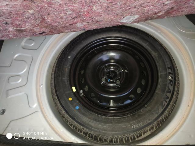 Astra Hatch 29000 - Foto 12